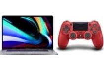 Jouer sur Mac : nos conseils (Apple Arcade, Mac App Store, Google Stadia, Shadow…)