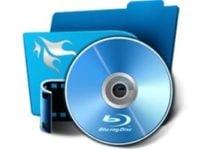 Ripper un Blu-ray sur Mac en 3 étapes