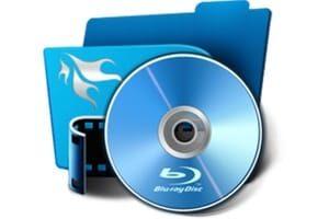 Ripper un Blu-ray sur Mac tutoriel