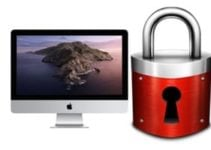 Supprimer les malwares sur Mac (Mac OS X / macOS)
