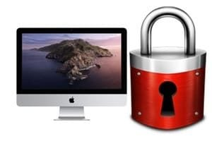 Supprimer les malwares sur Mac Chevaux de Troie logiciels espions vers adwares keyloggers