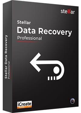 recuperer des fichiers supprimes sur macos catalina avec stellar mac data recovery pro pour mac