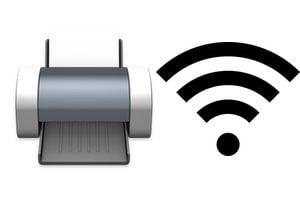 Installer une imprimante WiFi sur Mac tutoriel