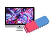 Effacer son Mac avant de le vendre (7 étapes)