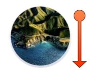 Downgrade macOS Big Sur (11.0) vers macOS Catalina (10.15)