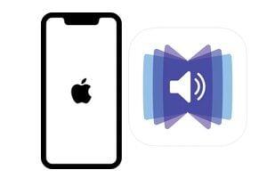 ecouter des Livres audio gratuits sur iPhone iPad Apple Watch