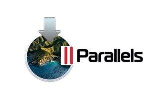 Installer macOS Big Sur avec Parallels Desktop 16 tutoriel