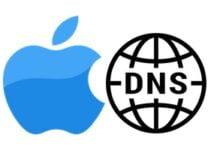 Vider le cache DNS de son Mac (macOS Big Sur, Catalina…) : 2 méthodes