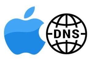 Vider le cache DNS de son Mac macOS Big Sur Catalina Mojave