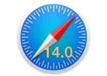 Safari 14 disponible pour macOS Catalina (10.15.6) et macOS Mojave (10.14.6)