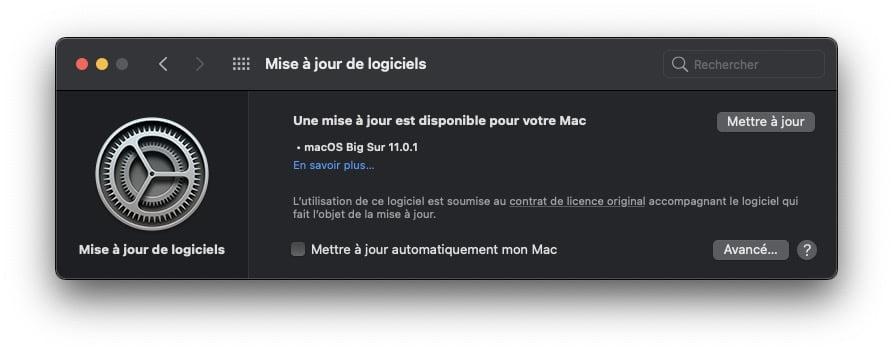 download macos big sur 11.01