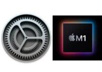 Démarrer Apple Diagnostics sur un Mac Silicon (Mode Diagnostic Apple)