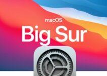 Démarrer son Mac Apple Silicon en mode Recovery (Récupération macOS)