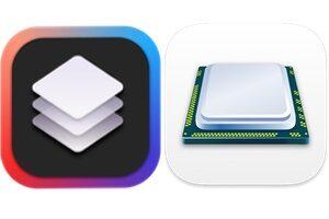 Identifier les apps de son Apple Mac Silicon tutoriel macplanete