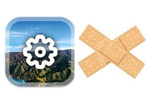 Installer macOS Big Sur sur un Mac non compatible
