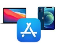 Installer une app iPhone sur Apple Mac Silicon (2 méthodes)