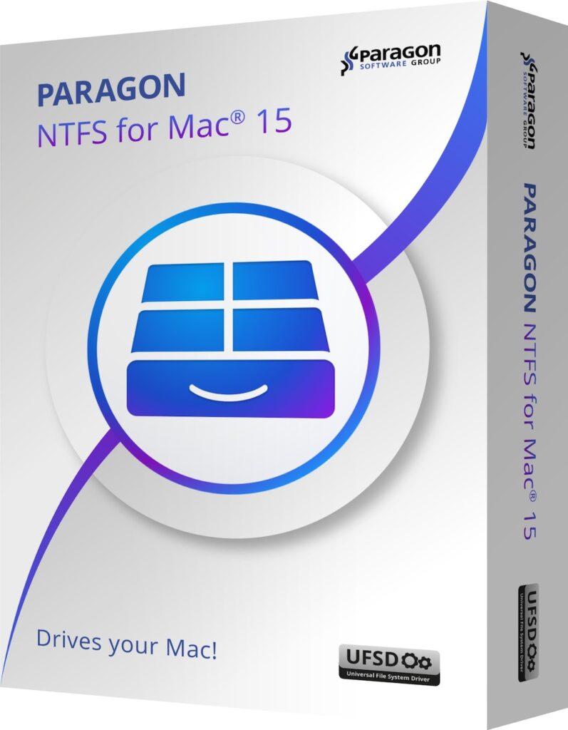 driver ntfs macos big sur apple silicon mac intel