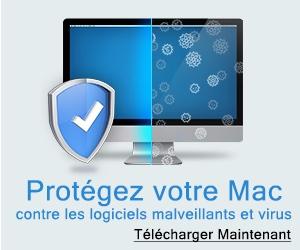 proteger macOS Big sur Mac M1 virus malwares