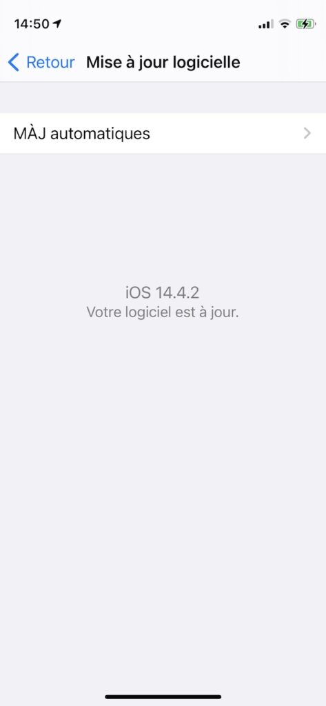 telecharger ios 14.4.2