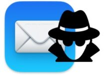 Bloquer les trackers dans Apple Mail sur Mac et iPhone (pixels espions)