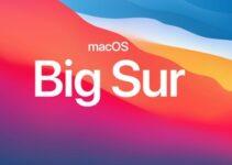 Télécharger macOS Big Sur 11.3.1 pour Mac Intel / ARM (lien direct)