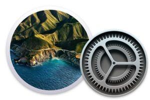macOS Big Sur problèmes et solutions : téléchargements, installation, démarrage, WiFi, Bluetooth…