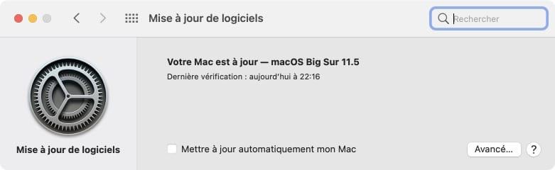 download macos big sur 11.5