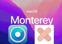 Installer macOS Monterey sur un Mac non compatible (3 étapes)