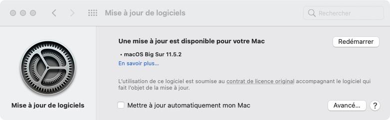 download macos big sur 11.5.2