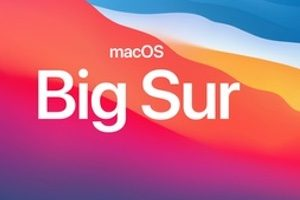 Télécharger macOS Big Sur 11.5.2 pour Mac (lien direct)