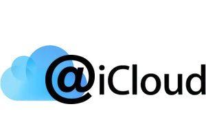 Créer un alias iCloud pour masquer votre véritable email