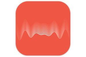 Écouter la radio sur son iPhone / iPad / Mac / Apple Watch / Apple TV / CarPlay (Eter Radio)
